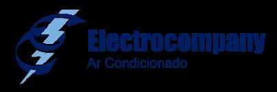 Electrocompany